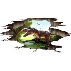 3DWallorFloorStickers-DinoT-Rex.1_grande