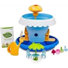 DIY_Garden_house_play_set_-Blue_2_grande