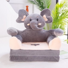 ElephantToddlerSofaBed_grande